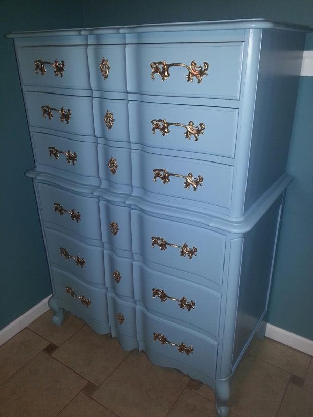 51 best images about diy furniture refinishing on