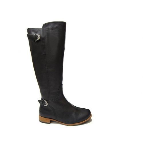 Order Best Ugg Boots Cyber Monday For Sales 2013 Online $178.89 http://www.theonfoot.com/