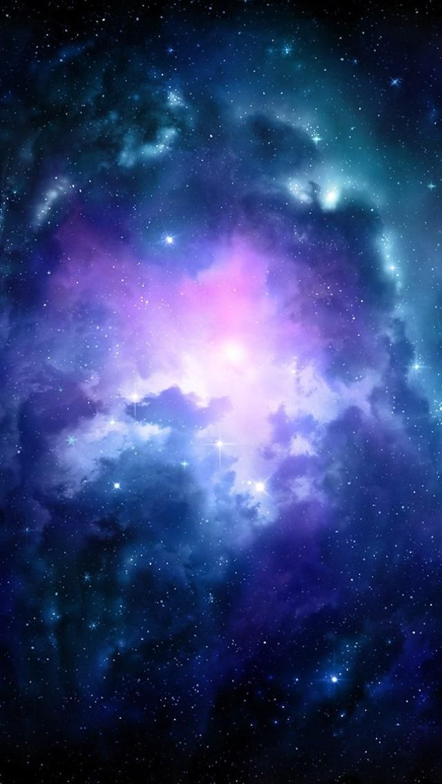 galaxy wallpaper iphone 1000 images about galaxy wallpaper on galaxy 10684