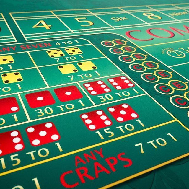 Bookmaker onlinecasino craps pokerchips casino beach florida