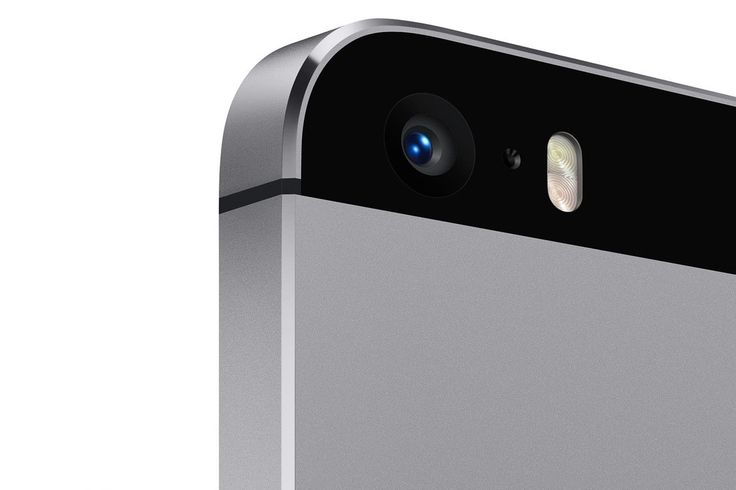 """Apple iPhone """"5se"""" with 4-inch display & Apple A8 chip tipped to arrive soon - http://vr-zone.com/articles/apple-iphone-5se-4-inch-display-apple-a8-chip-tipped-arrive-soon/104918.html"""