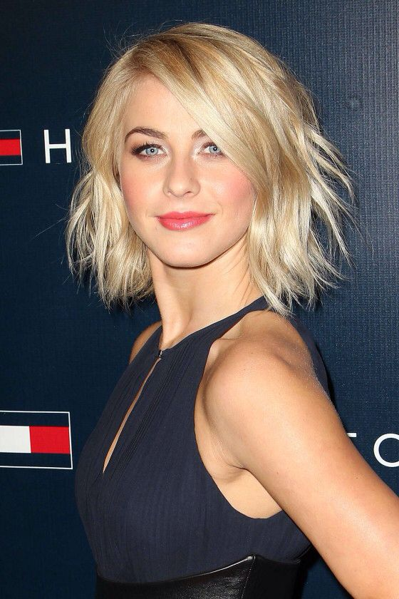 157 best i capelli di paolae dintorni images on pinterest hair shoulder length bob wispy winobraniefo Image collections