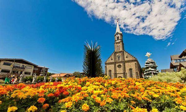 Dicas imperdíveis da charmosa cidade de Gramado, no RS