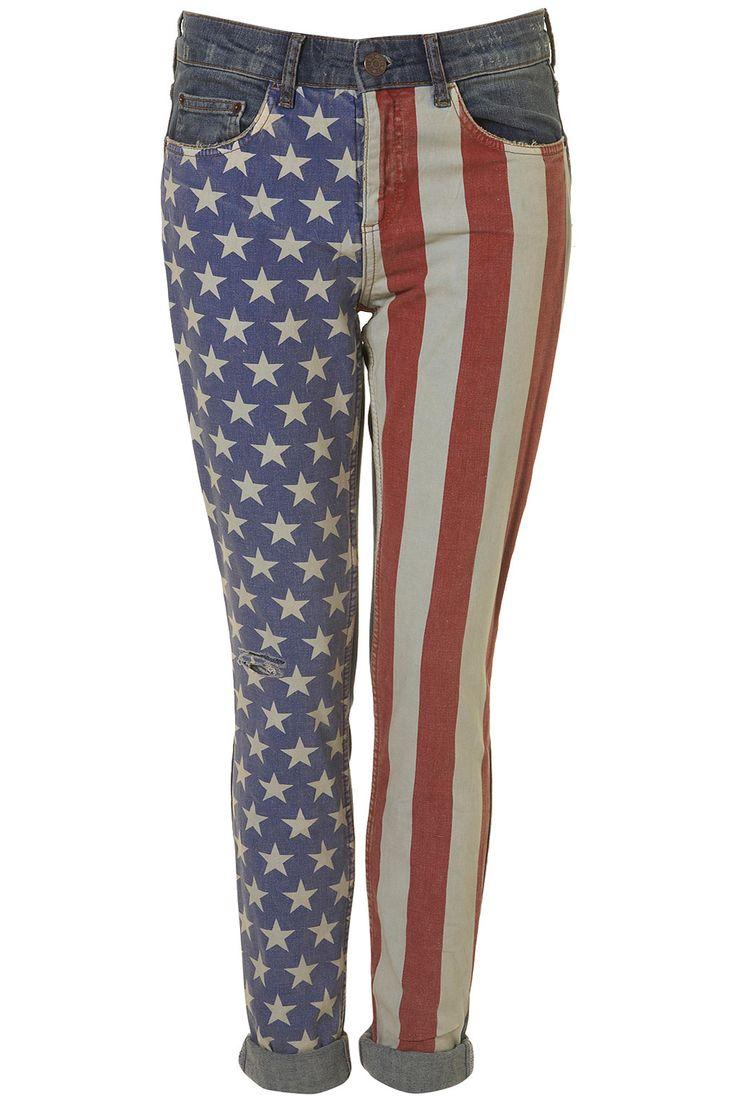 Liczba najlepszych obrazów na temat: Awesome skinny jeans na ...