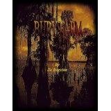 Bury Farm (Kindle Edition)By Jo Royston