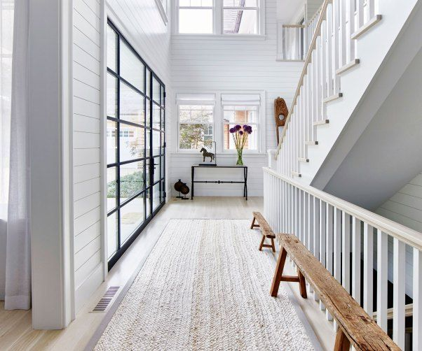 interior design by chango co photography by raquel langworthy featured on houzz facebook. beautiful ideas. Home Design Ideas