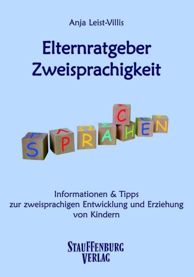 17 besten Texte und Bücher Bilder auf Pinterest | Auf deutsch ...