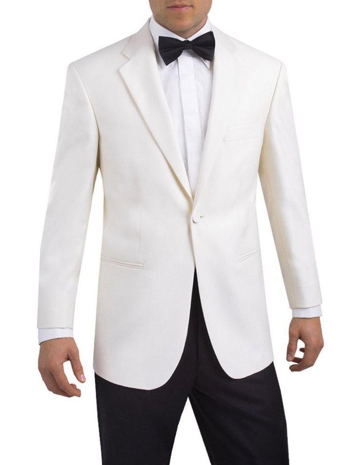 1000+ ideas about Tuxedo Jackets on Pinterest | Tuxedo ...  1000+ ideas abo...