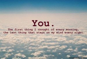 35 I Miss You Quotes for Her | Missing You Girlfriend Quotes - Part 29