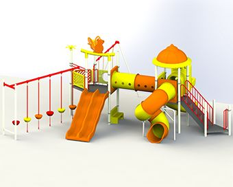 children's play system supplier, outdoor play equipment supplier cochin, outdoor play equipment manufacture cochin, children park equipment manufacture cochin Kerala, children play ground equipment manufacture in Ernakulum, playground equipment manufacture Ernakulum, play activities for kids, outdoor games for kids, kids furniture manufactures. outdoor play set, toddler play area equipment, fun activities for kids, play center  manufacture, swingset