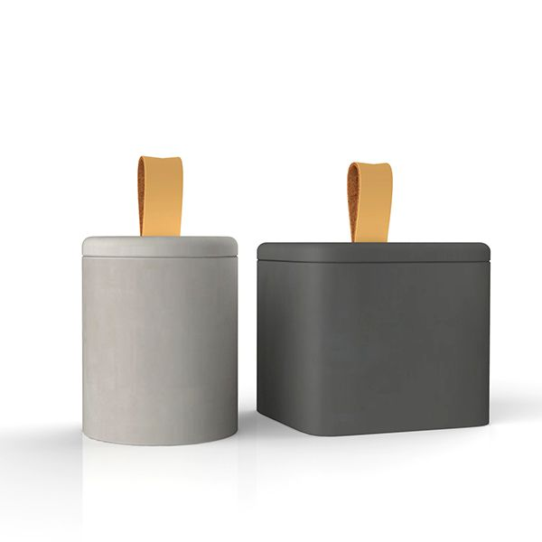 2015 Hot Sale Lids Candle Jars Wooden Lids Wholesale Concrete Jar , Find Complete Details about 2015 Hot Sale Lids Candle Jars Wooden Lids Wholesale Concrete Jar,Candle Jars Wholesale Frosted,Candle Jars With Wooden Lids,Screw Lid Jar from Candle Holders Supplier or Manufacturer-Shenzhen Hongying Crafts And Gifts Factory