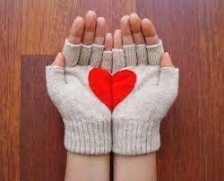 Le ferite dell'anima si guariscono con forti emozioni.  Laura Sacchini Terapia dell'Io - Ricomincio da Me http://www.mantramahori.it/#channeling