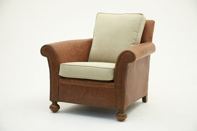 162 Best Images About Furniture Reupholstery On Pinterest