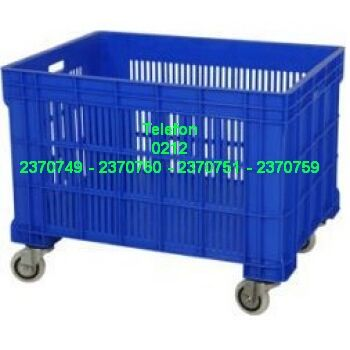 Plastik Çamaşır Arabası Satışı 0212 2370749 Sanayi tipi çamaşırhaneler fabrikalar oteller askeriyeler için en kaliteli çamaşır toplama/dağıtma arabalarının kapaklı/kapaksız ve endüstriyel ıslak-kuru çamaşır arabalarının en ucuz fiyatlarıyla satış telefonu 0212 2370750