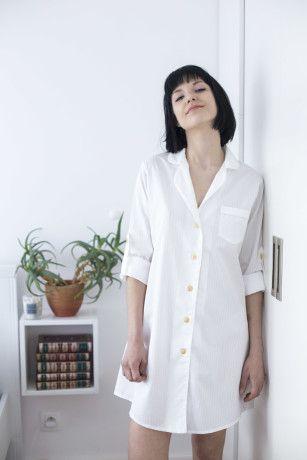 koszula-nocna-biala-6s