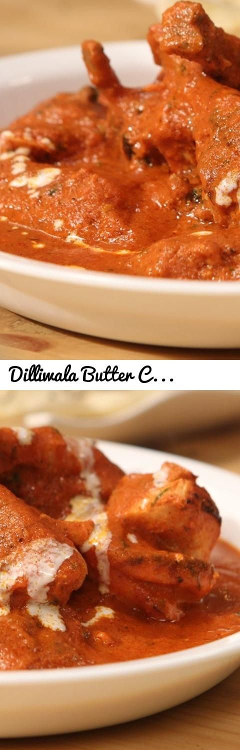 Dilliwala Butter Chicken Recipe | Cooksmart | Sanjeev Kapoor Khazana... Tags: Dilliwala Butter Chicken Recipe, Cooksmart, sanjeev kapoor recipe, butter chicken, fat to fit, healthy challenge, wonder chef, master chef, style chef, quick & easy recipe, beginners, chicken 65, how to make butter chicken, Murgh Makhani, chicken tikka, tandoori chicken, recipes, indian cuisine, healthy recipe, foodie, cafe, restaurent, hi tea, hi tea