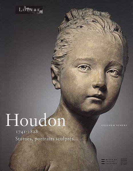 http://editions.louvre.fr/typo3temp/pics/218_01_afc0609c98.jpg