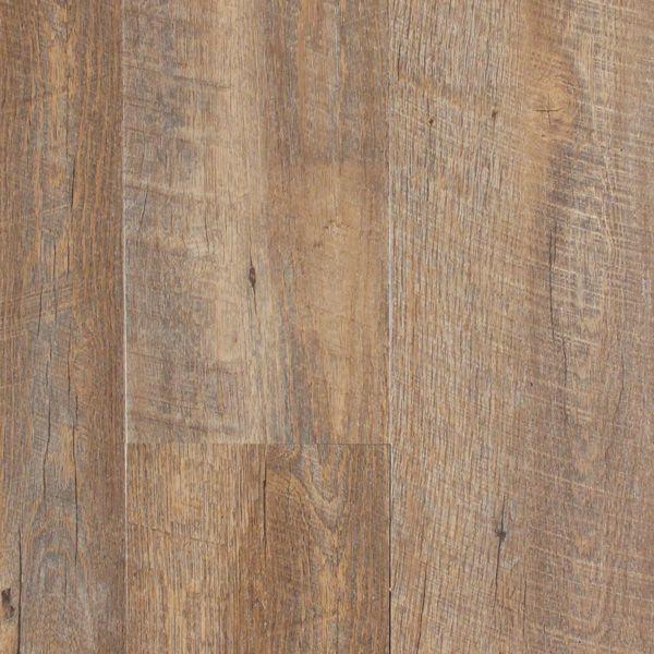 Kitchen Floor Tiles Vs Vinyl: 1000+ Ideas About Vinyl Flooring Kitchen On Pinterest