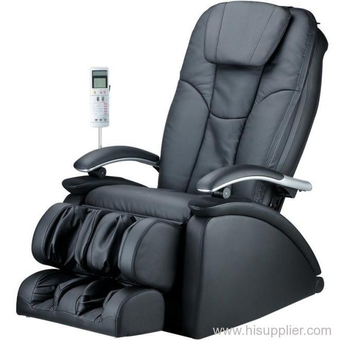 massage chair essay If you find yourself overdoing it when you give a chair massage, check out this tutorial you should be able to do 5+ hours without any hand/thumb/wrist.