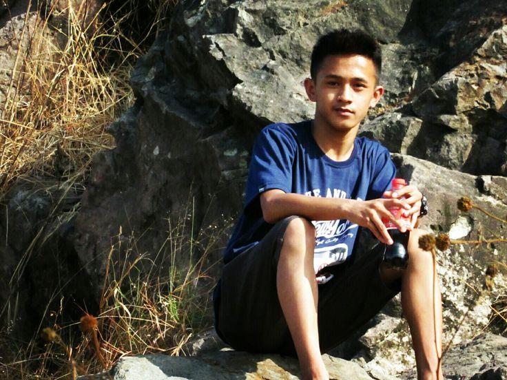 Cowok ganteng sd kelas 6, gambar cowok keren dan ganteng, cowok remaja ganteng tapi bukan artis, laki laki ganteng, anak ganteng,. Fotografer Terkenal Di Bandung Fotografer Instagram Fotografi Remaja