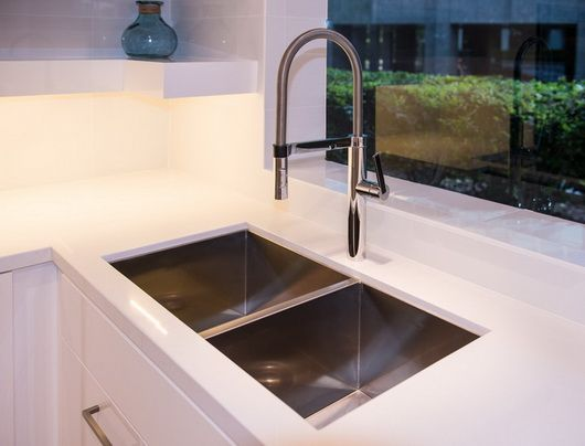 Designer Sink 85 best sink ideas images on pinterest | kitchen designs, kitchen