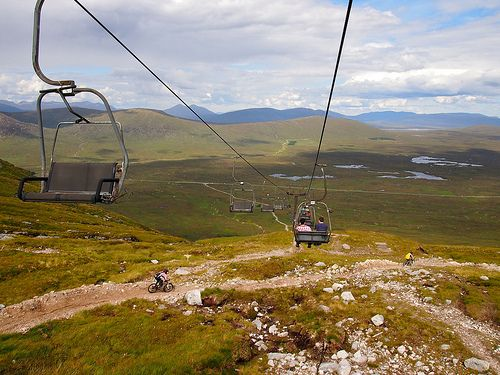 What's it Like to Travel with Haggis Adventures?