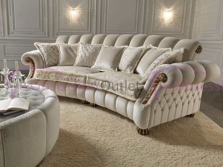 Sku Lsd273 Obsession Outlet In 2020 Luxury Furniture Sofa Luxury Sofa Design Luxury Sofa