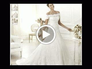 weddingdress : finding a cheap wedding dress
