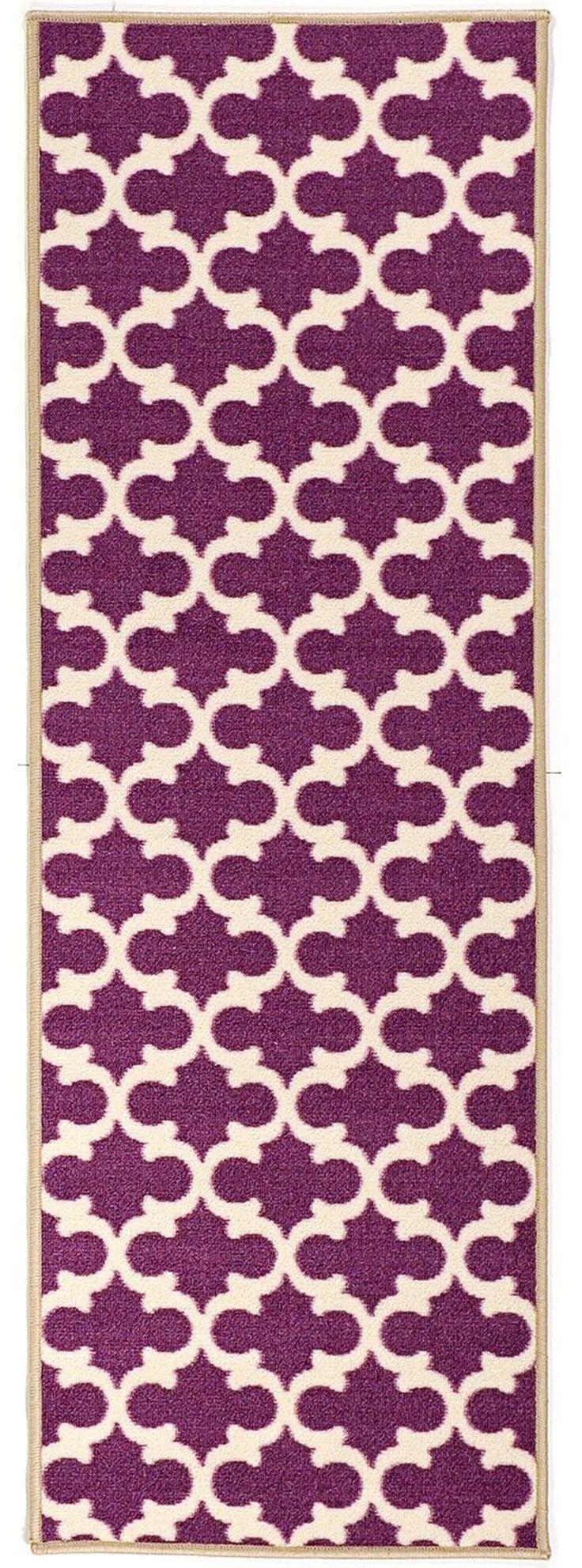 ^ 1000+ ideas about ontemporary Purple Bathrooms on Pinterest ...