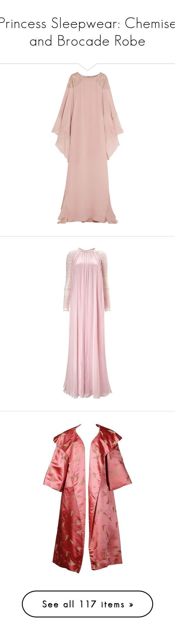 2399 best Polyvore images on Pinterest   Full length dresses, Maxi ...