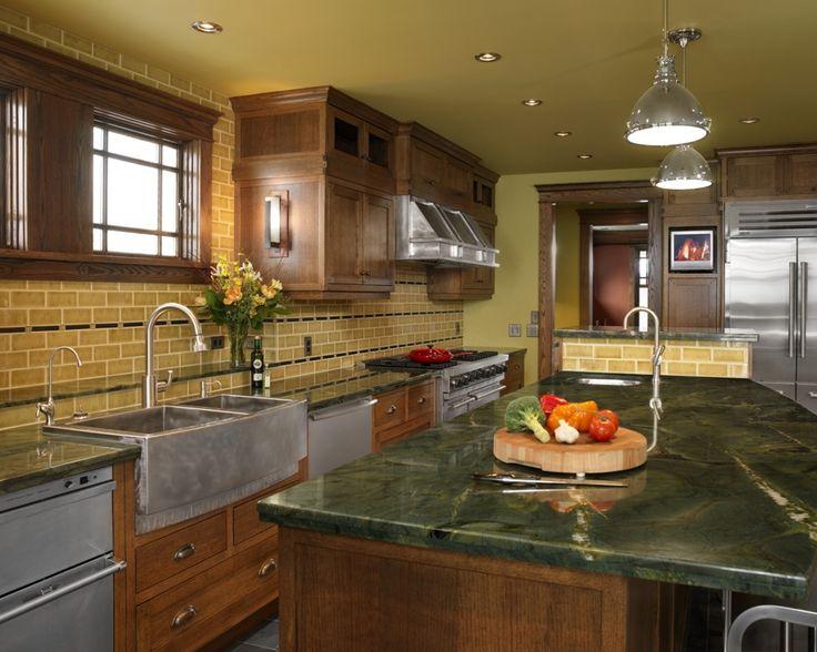 120 besten I like this Kitchen! Bilder auf Pinterest | Luxusküchen ...