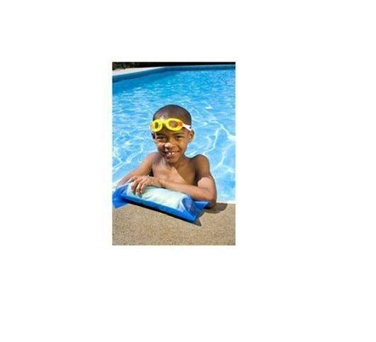 Kol ve bacak kırıklarının alçılanması sonrasında suya karşı koruma sağlayan ve gerekli bakımı gerçekleştiren #Orthocare #Seal #Tight #Alçı #Koruyucu #Kısa #Kol #Çocuk ürününü kullanabilirsiniz.Diğer Orthocare ürünleri için http://www.portakalrengi.com/orthocare sayfamızı ziyaret edebilir detaylı bilgilere ulaşabilirsiniz.