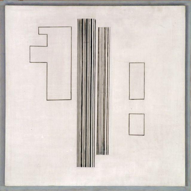 Stazewski, Henryk - composition (1980)