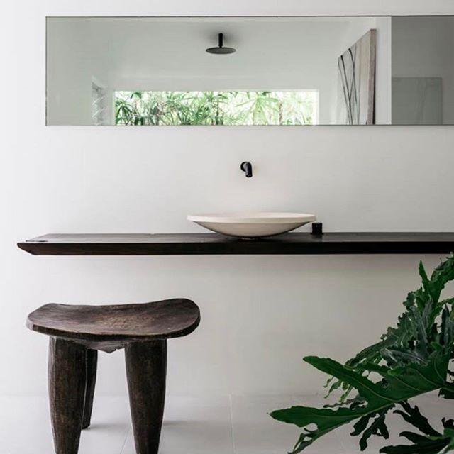 Best 25+ Badezimmer Nischen Ideas On Pinterest | Badplanung, Duschregale  And Kleines Haus Dusche