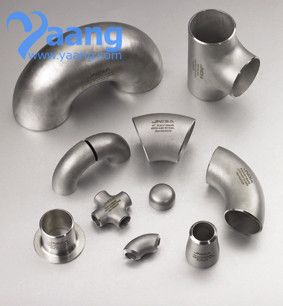 schedule 40 steel pipe fittings_Zhejiang Yaang Pipe Industry Co., Limited