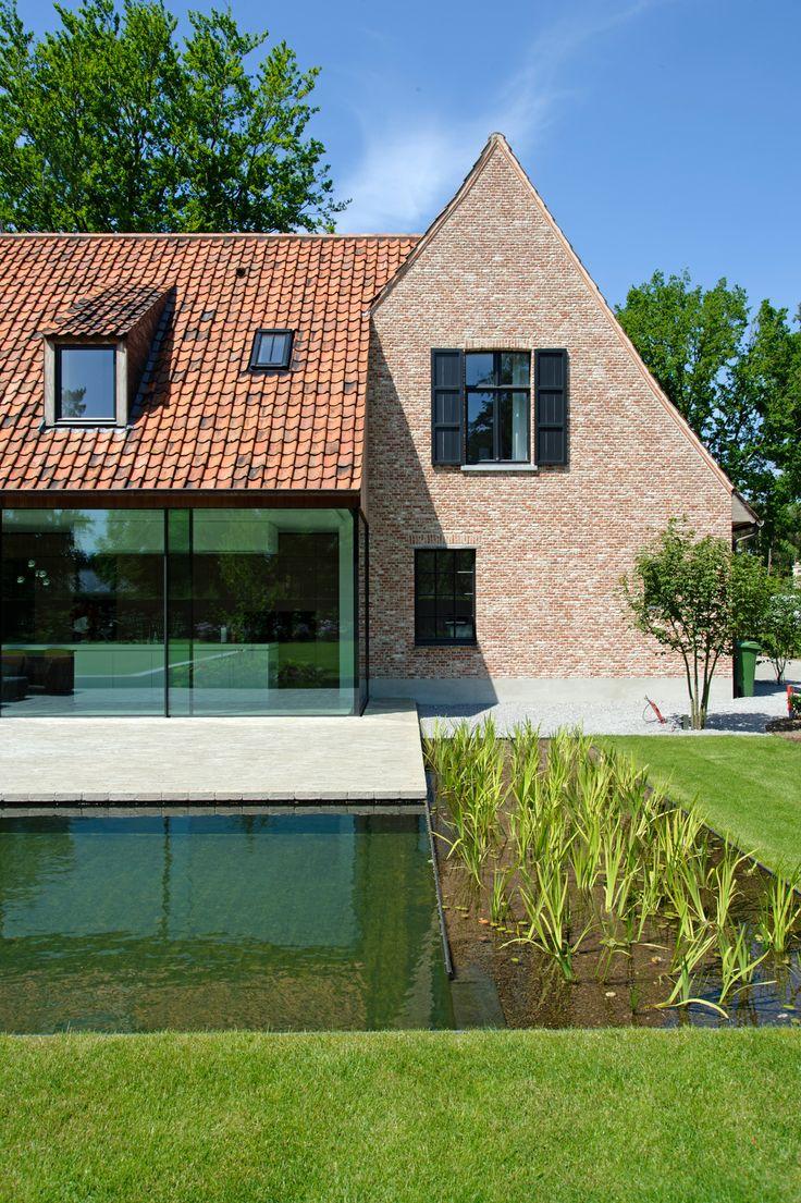 Meer dan 1000 ideeën over interieurarchitectuur op pinterest ...