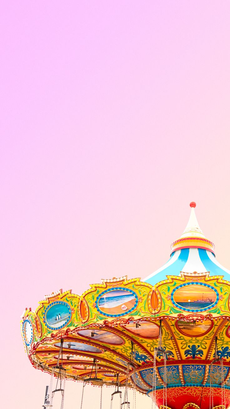 Best 25+ Minimalist wallpaper ideas on Pinterest  Iphone minimalist wallpaper, Phone