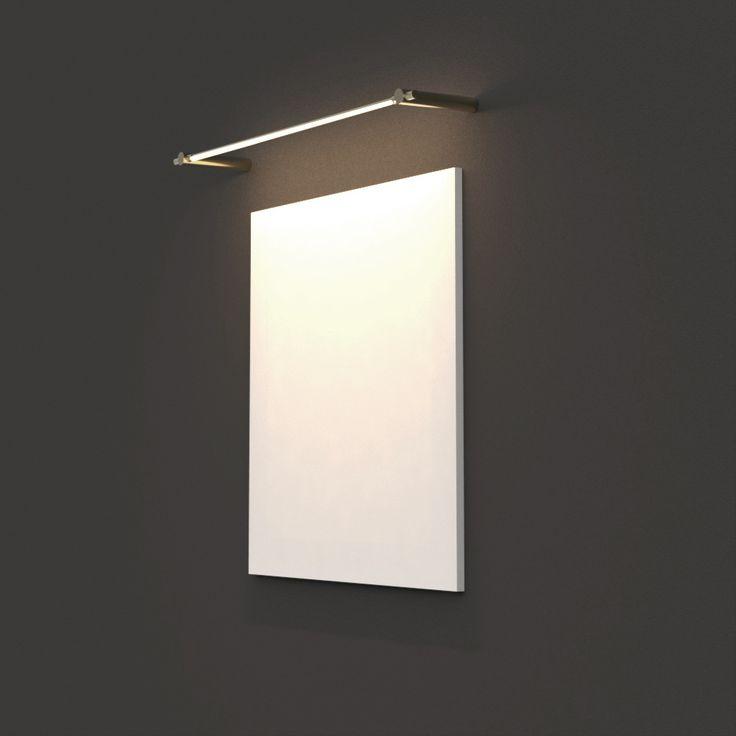 Hin led extension light from juniper design