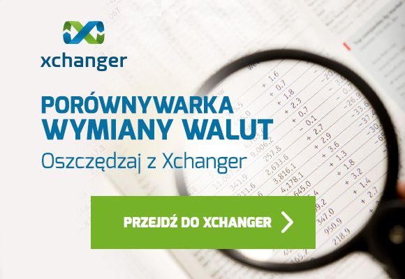 Linia Ogólna on xchanger.pl - Grafiki | Trello