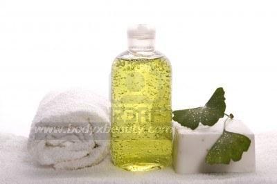 Best Homemade Liquid Bath Soap