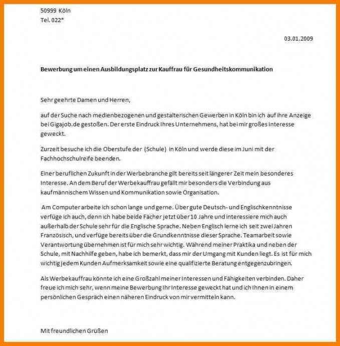 Kunstlerischerstaunlich Nachhilfe Flyer Vorlage Flyer Vorlage Flyer Vorlagen
