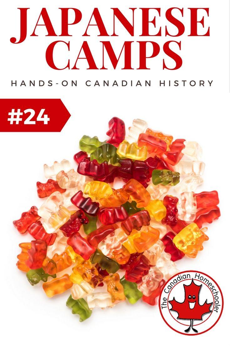 Gummy Bears on Shutterstock