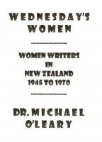 Wednesday's Women, an ebook by Michael O'Leary at Smashwords