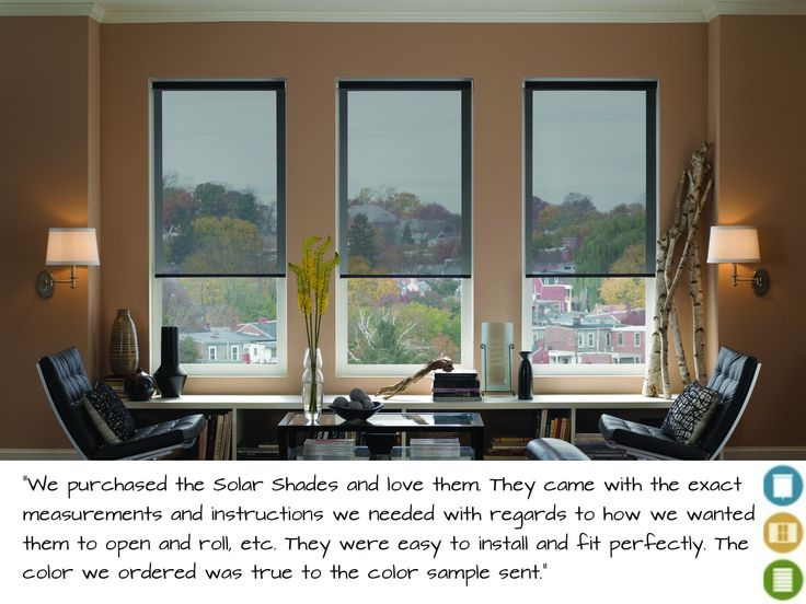 71 Best Popular Shades And Blinds Images On Pinterest Blinds Plantation Shutter And Shutter