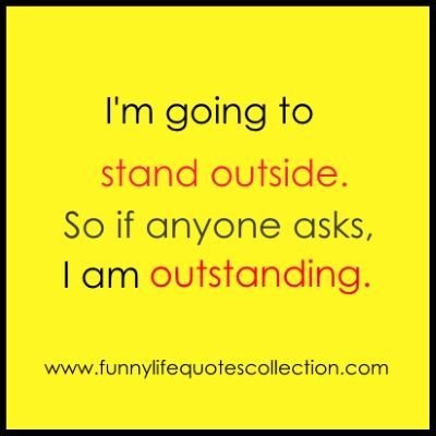 20 Quotes That Will Make You Laugh Hard.www.funnylifequotescollection.com