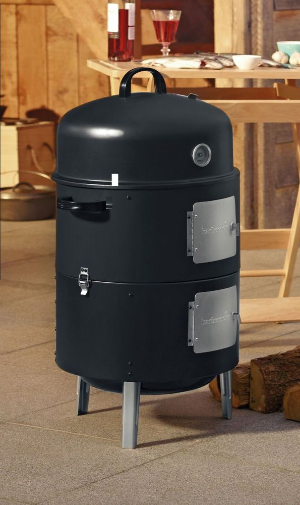 Barbecook Smoker