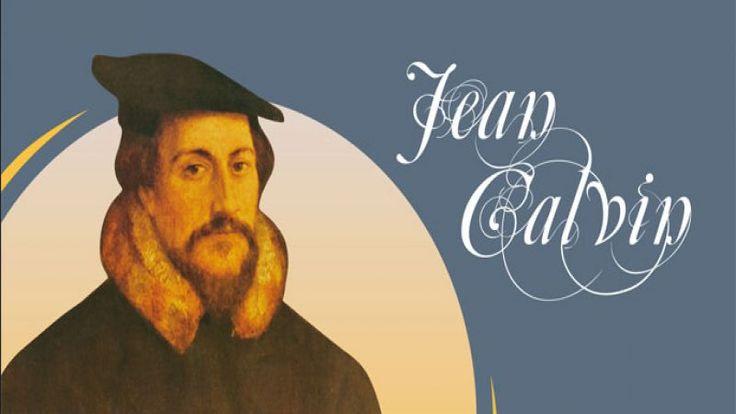 Что такого особенного сделал Жан Кальвин в структуре церкви, что и по сегодняшний день мы можем встретить? Читайте фрагмент из книги Роберста Лиардона