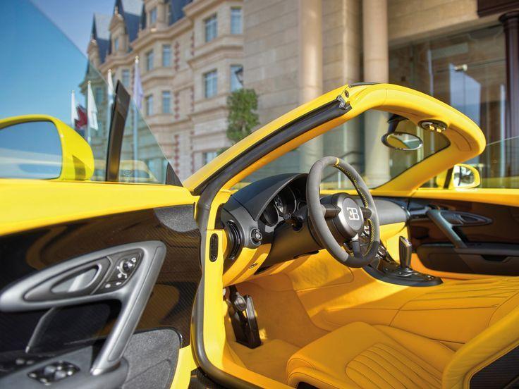 Cool Exotic cars 2017: -Bugatti-Veyron-16.4-Grand-Sport-Interior...  bugatti Check more at http://autoboard.pro/2017/2017/08/28/exotic-cars-2017-bugatti-veyron-16-4-grand-sport-interior-bugatti/