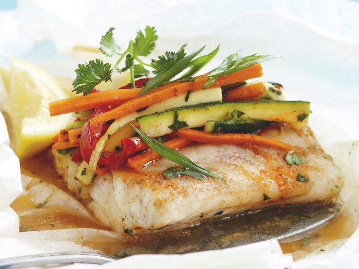 Perch vs cod taste for Captain d s grilled white fish filet