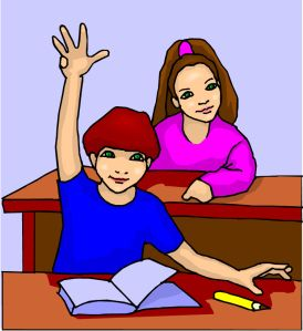 Classroom Accommodations for Students with Dyslexia